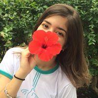 Fabiana Acioli