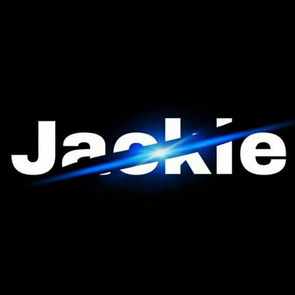 jackiemarie16