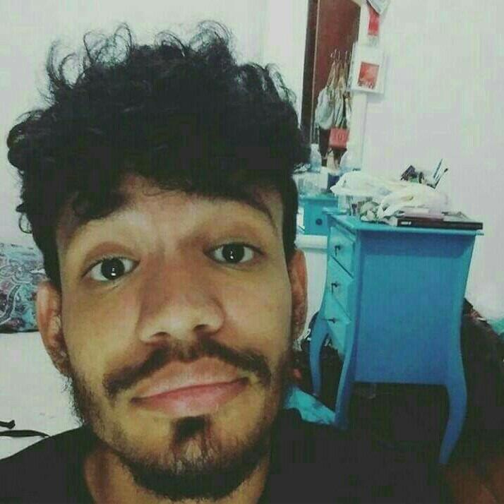 Nickolas Martins