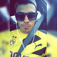 Thiago Claudino
