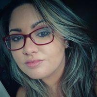 Vanessa Gama