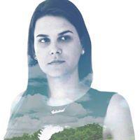 Catarina Saad Henriques