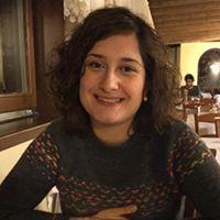 Camilla Perotti