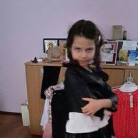 Amelie Nicole