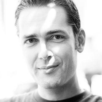Roland Austinat