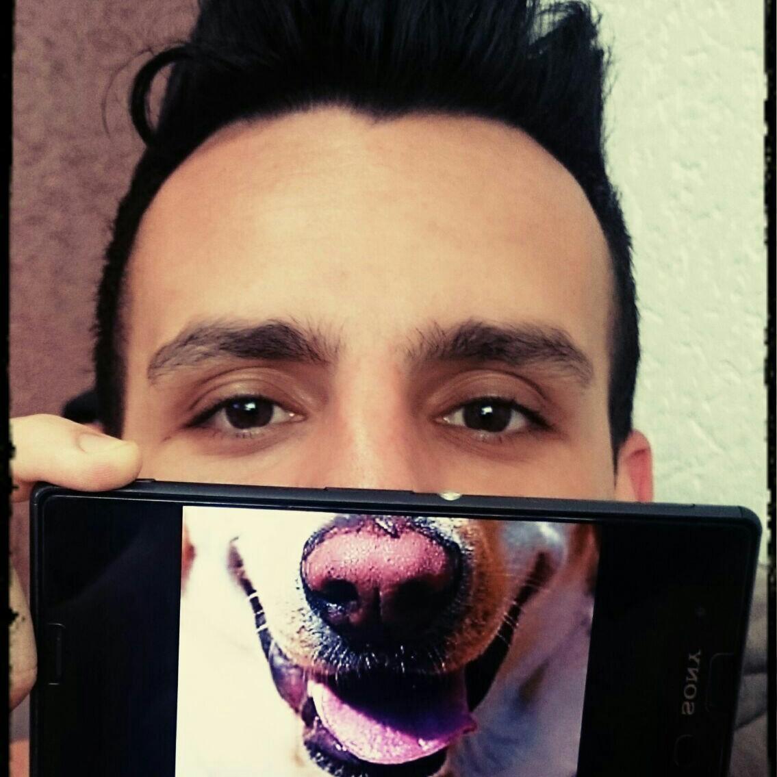 Daniel Chagas