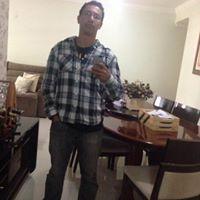 Wadson Daniel 🇧🇷