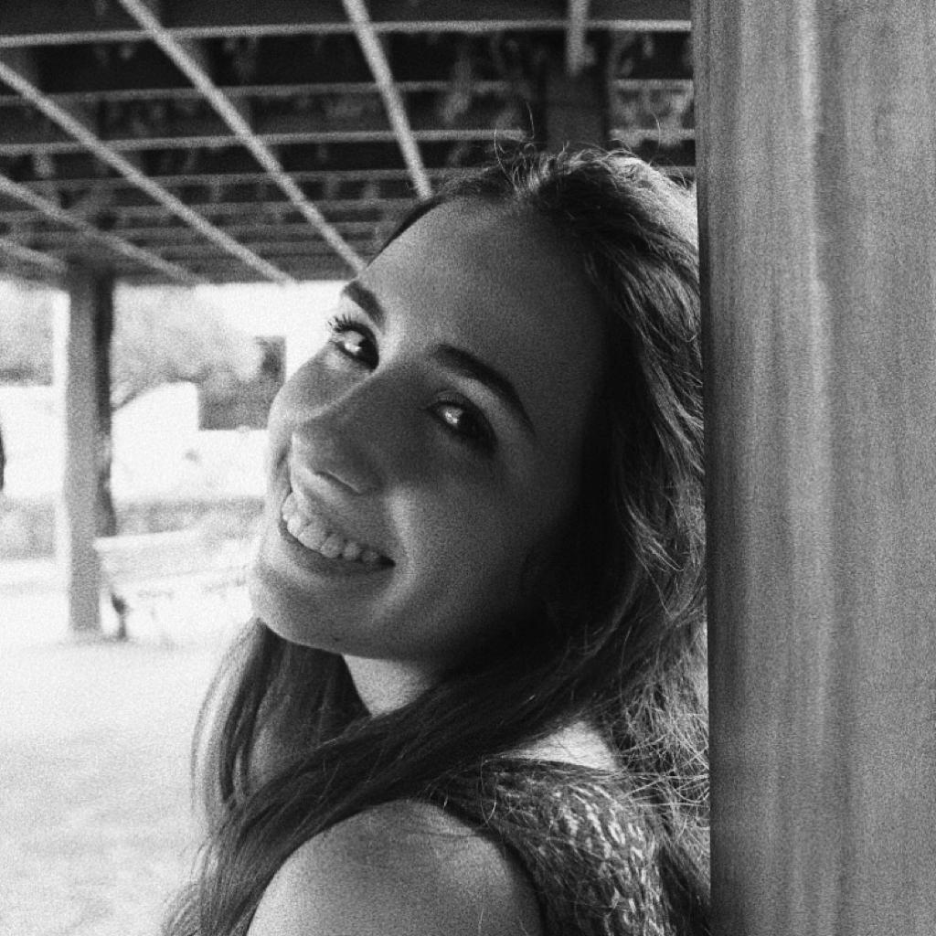 Raquel Pontieri