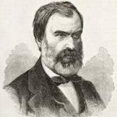 Ivan Isakov