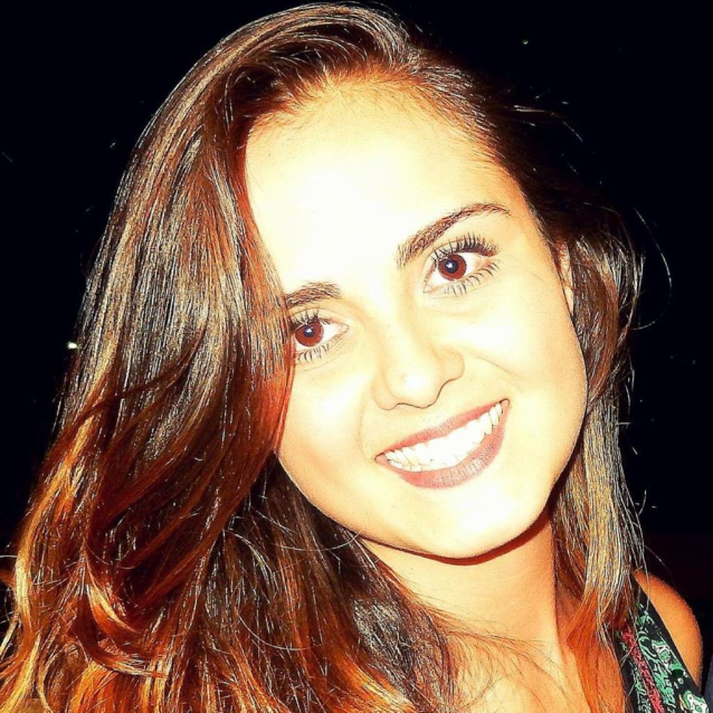 Bárbara Cipriano