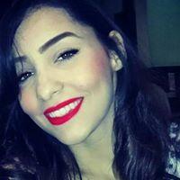Ana Carolina Martins