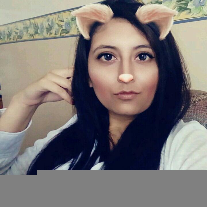 Gabby Devonne ~♥