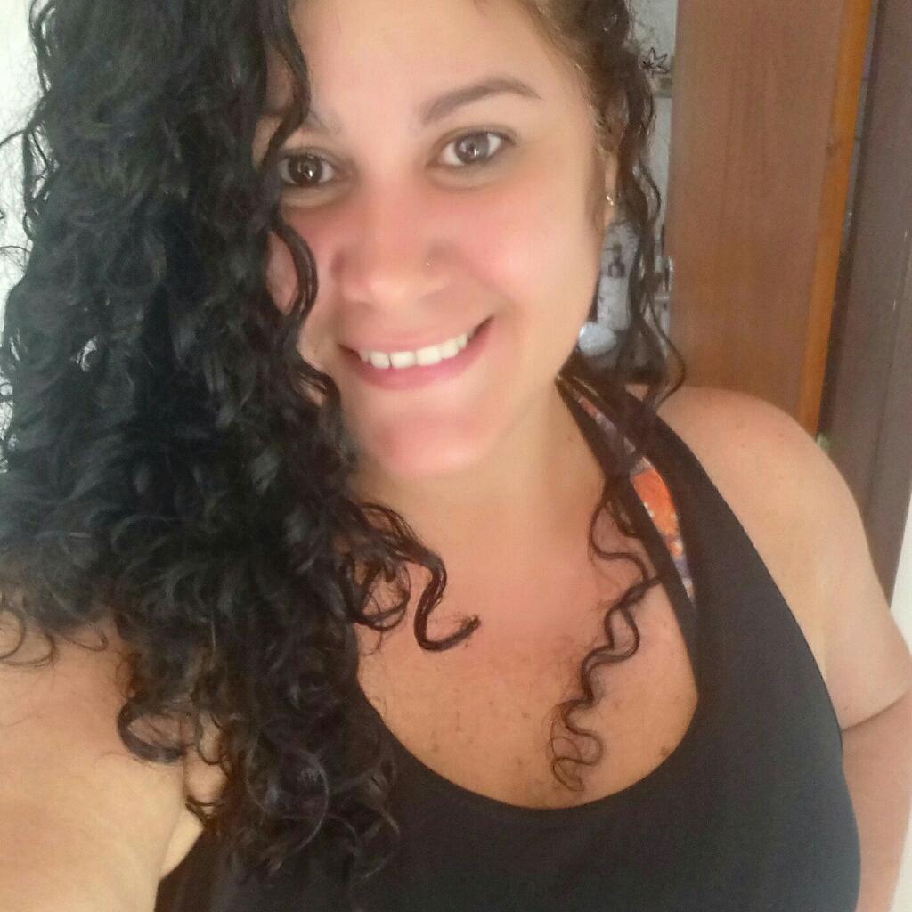 SanNena Araújo
