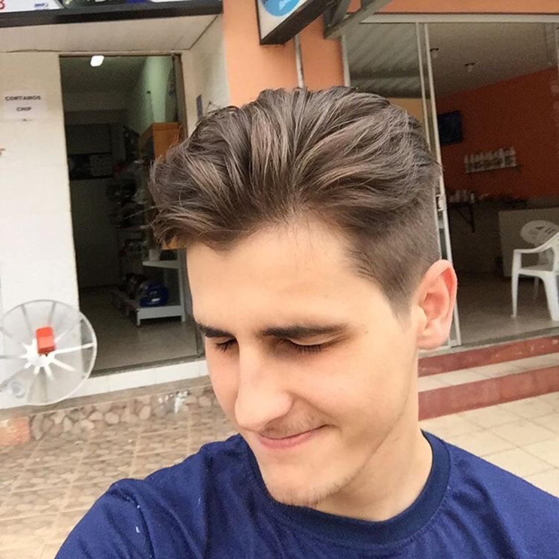 Vinicius Margon