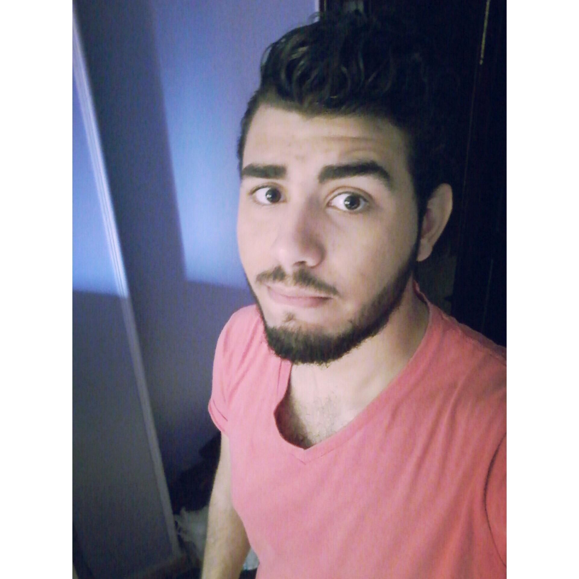 AhmedEssam