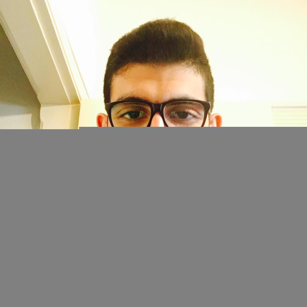 Saad Darazi