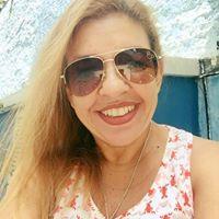 Katia De Carvalho Sardinha