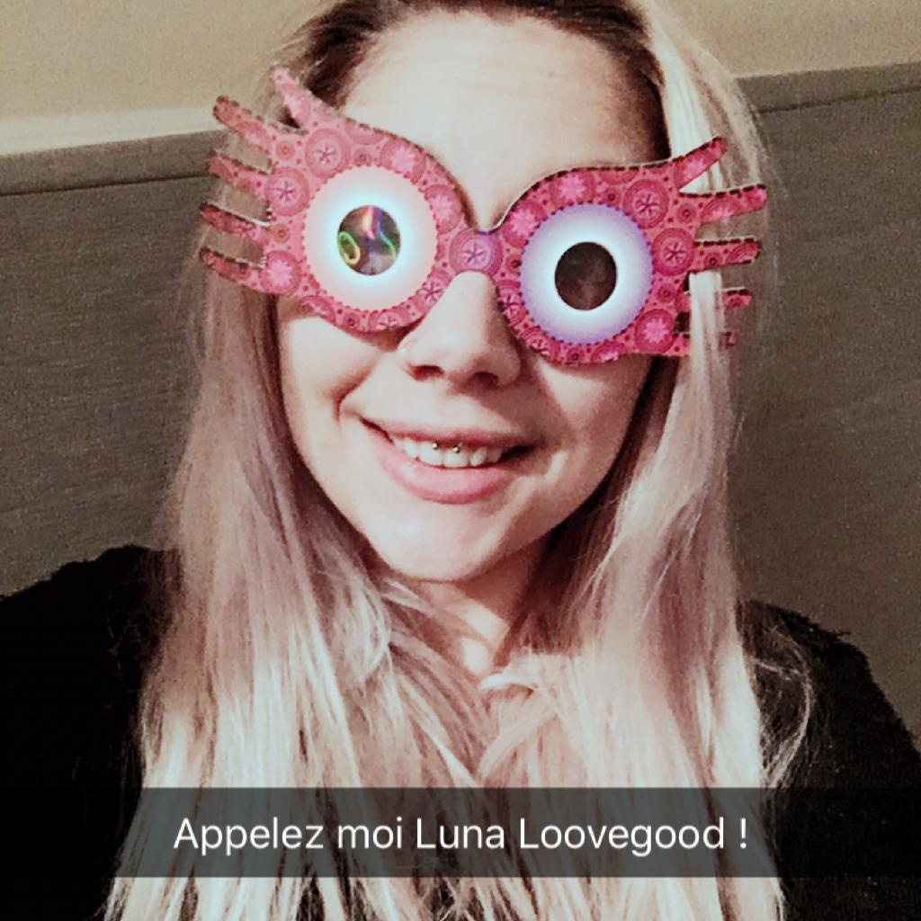 Laura Burger
