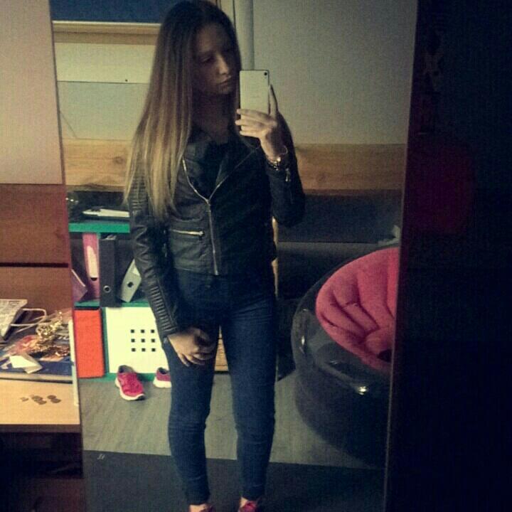 Alessia Ortu
