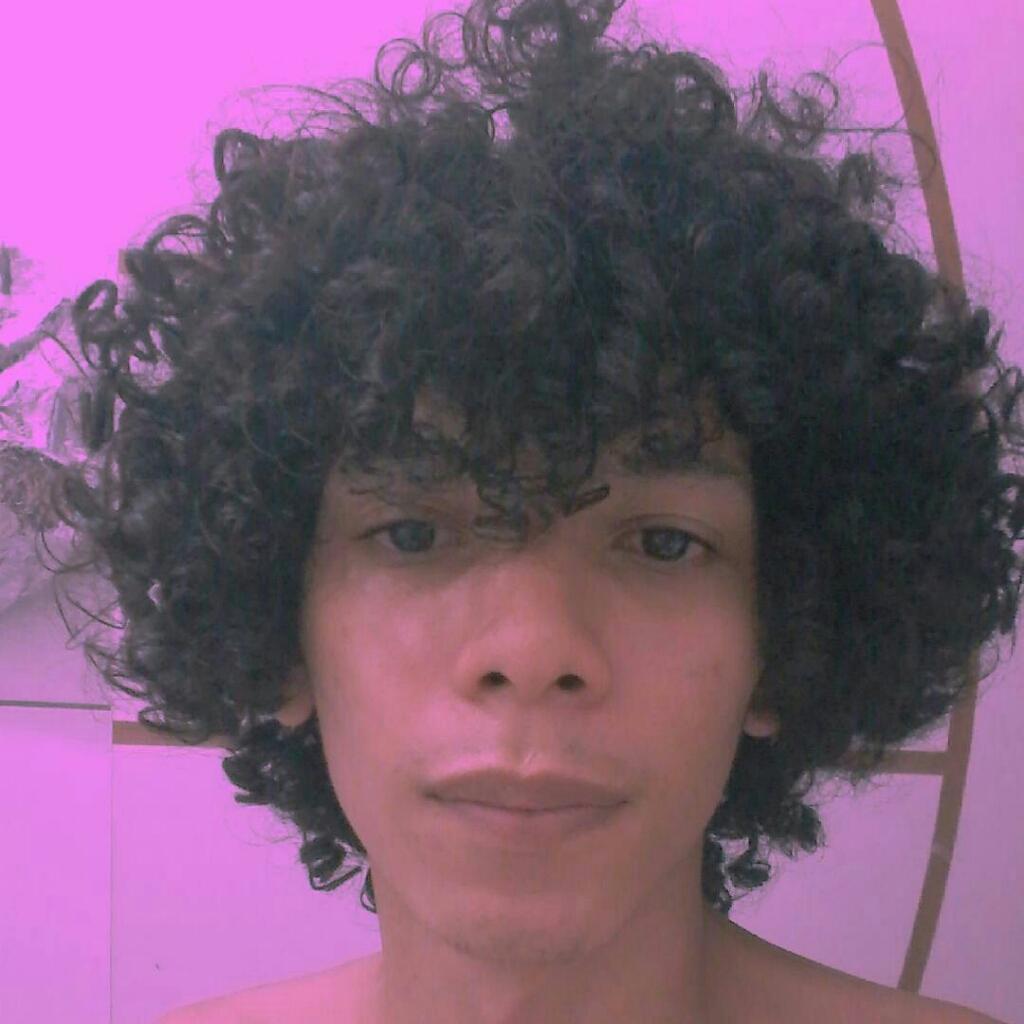 Felipe Assunção