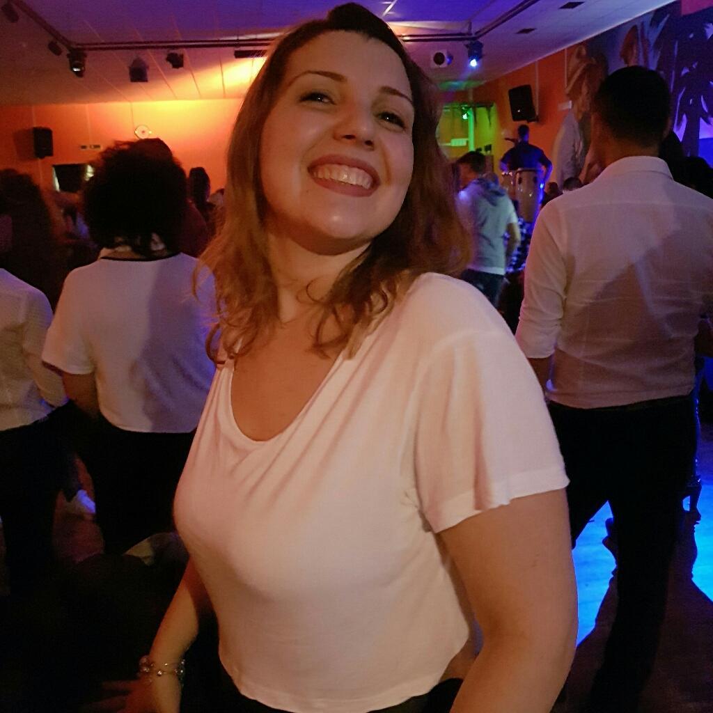 Deborah (dedah90)