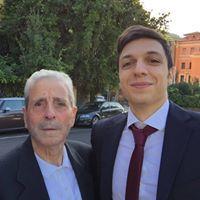 Andrea Petronio Petruccioli