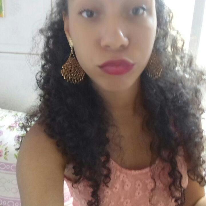 Raquel Thalia