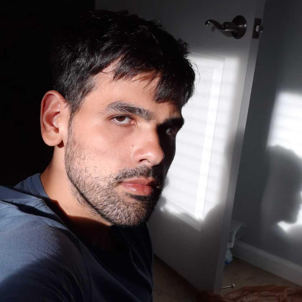 Gabriel Dillenburg de Oliveira