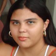 Ryanne Assunção