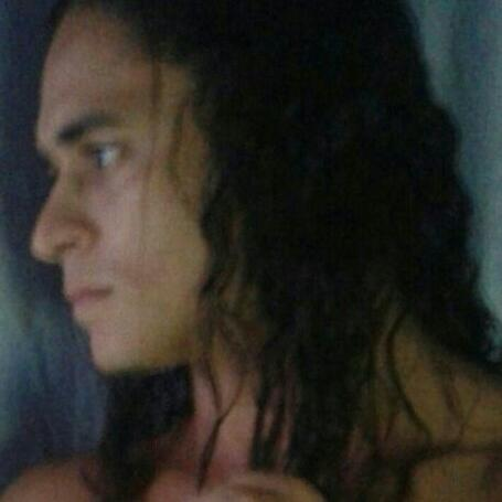 Felipe Ozzy