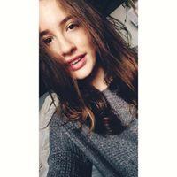 Morgane Haxaire