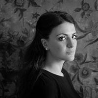 Juliet Labdiën