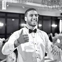 Marwan El-Hawy