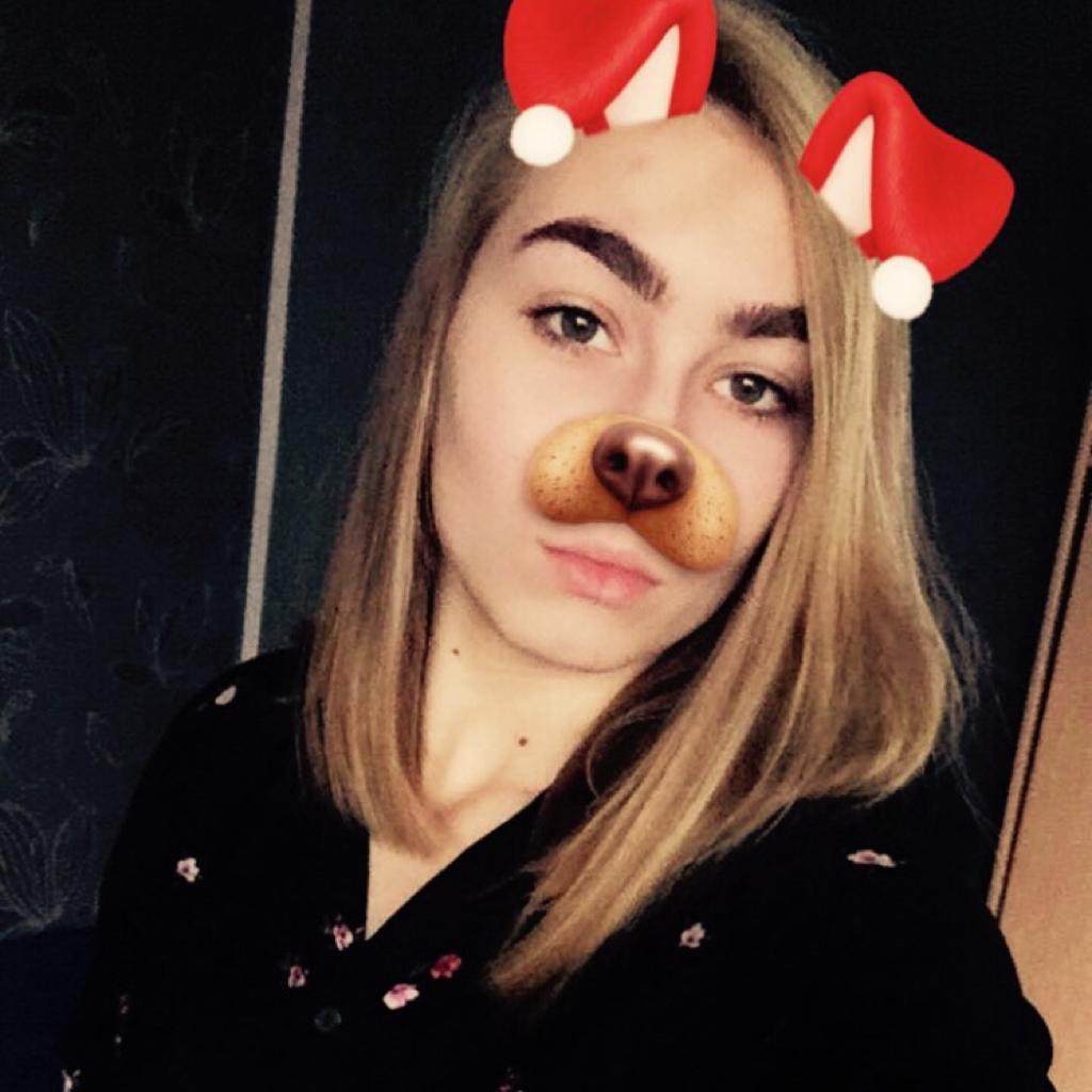 Sofia_