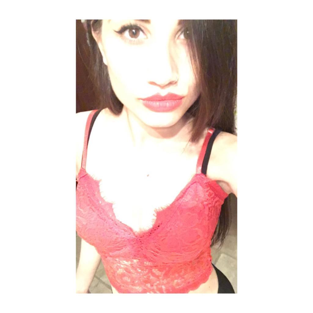 •marika22