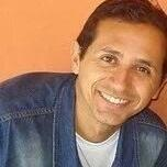 Márcio Luís