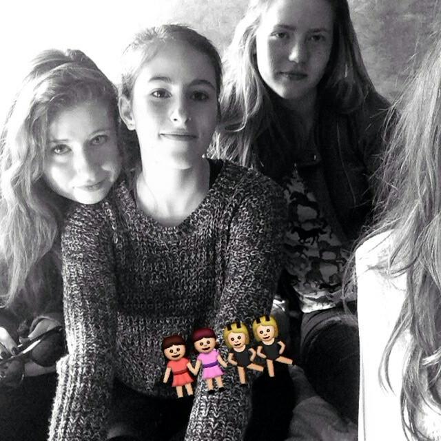 LittleBabane