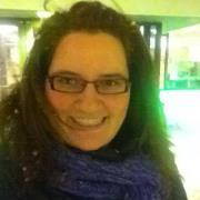 Mira Gagnon