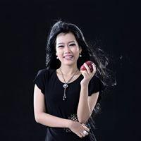 Mya Hmue Khin