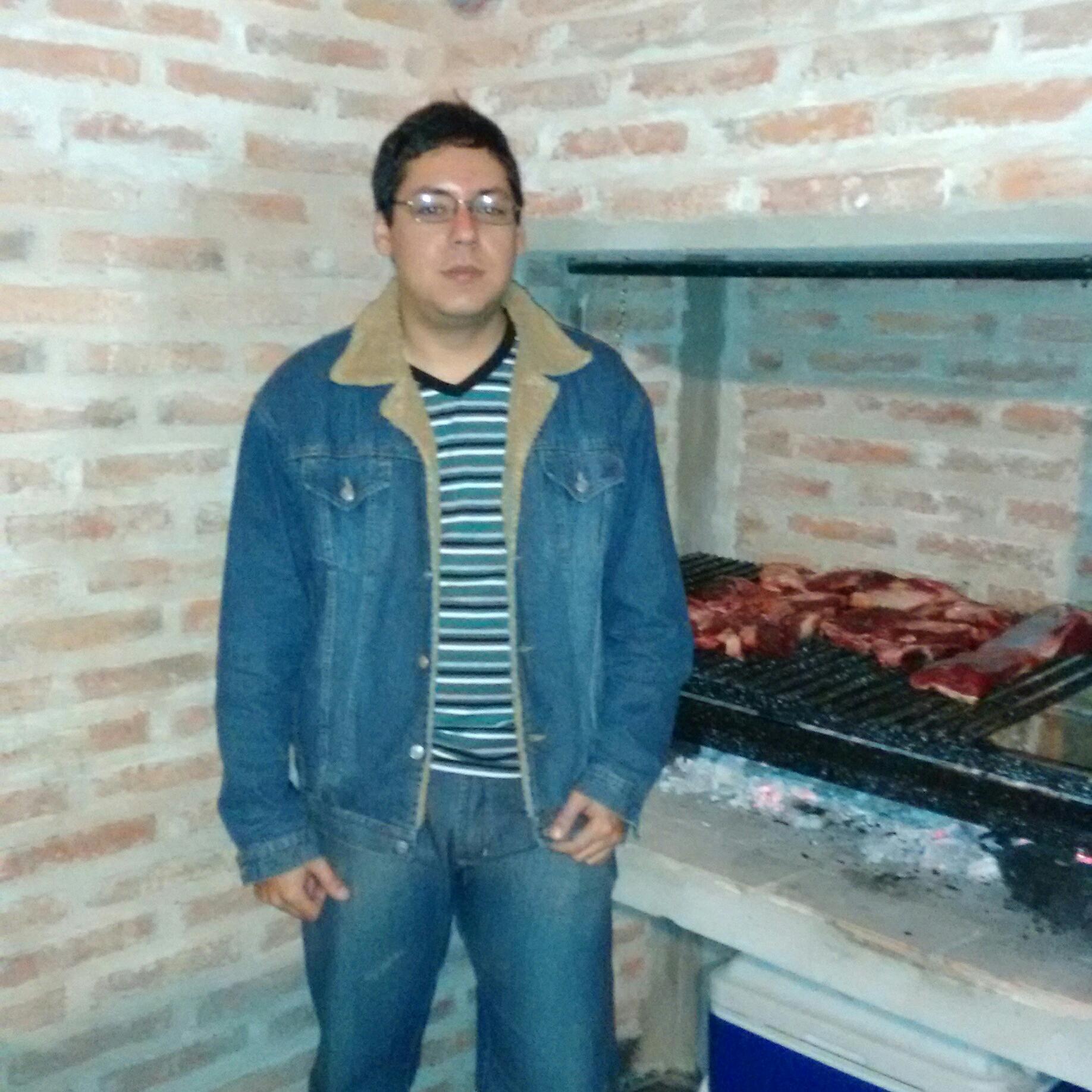Carlosht83