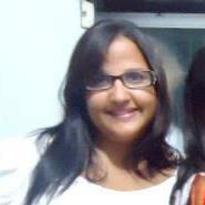 Maria Jessica Rodrigues