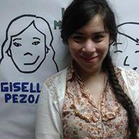 Giselle Pezoa Wattson