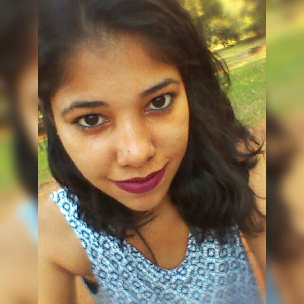 Danielle Martins