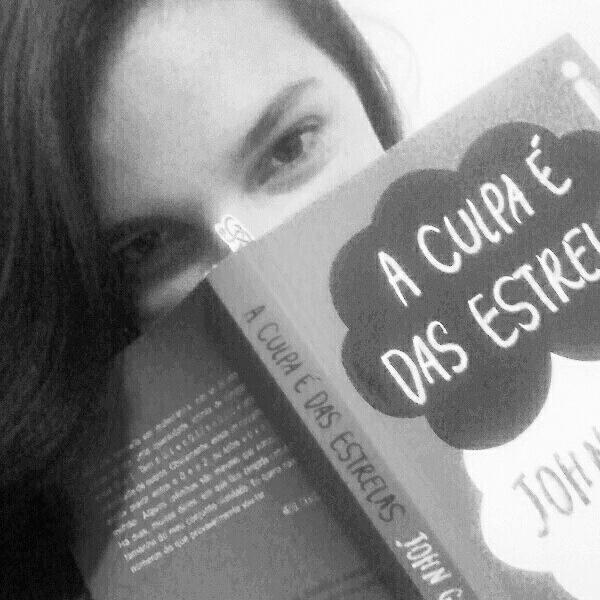 Helen Oliveira