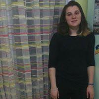 Ελένη Τσομακιάν