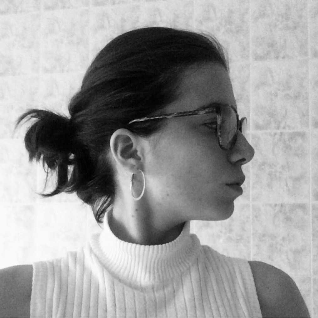 Angela Barchitta