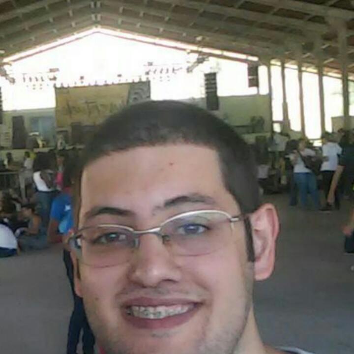 Tiago Estrella