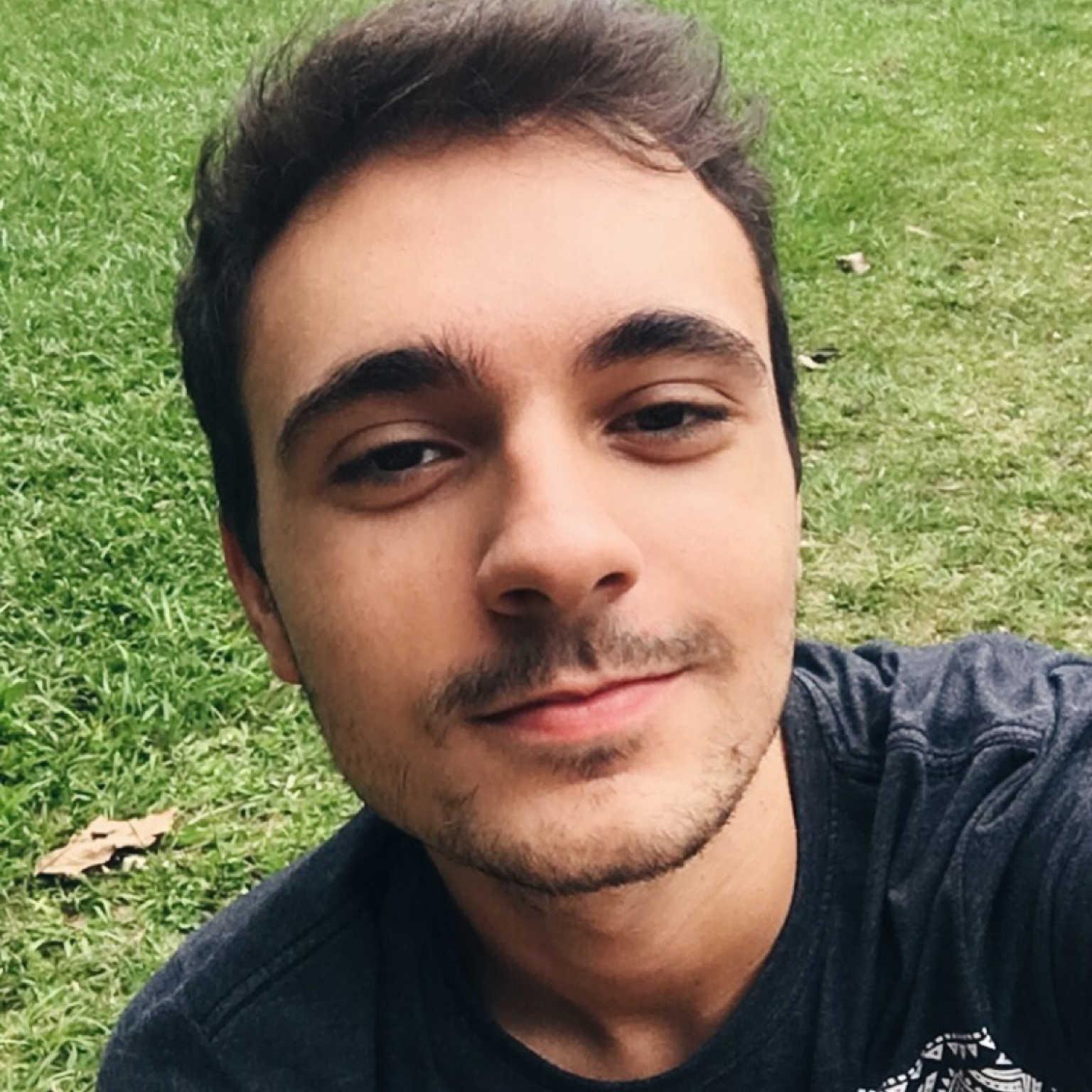 Pedro Hypolito