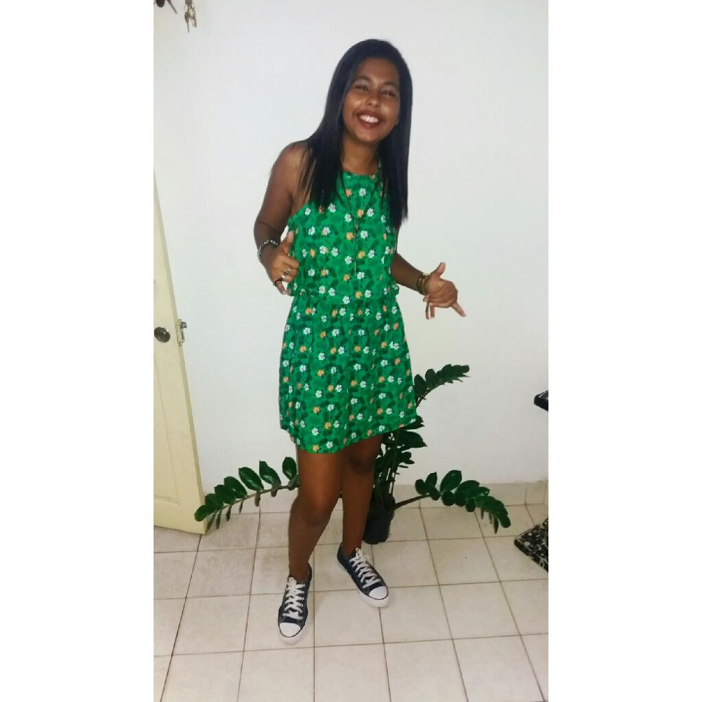 Bruna Luiza