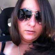 Greisse Nilly Fernandes Blayac